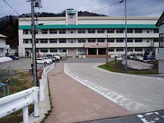 nagasawa_0427_1.jpg