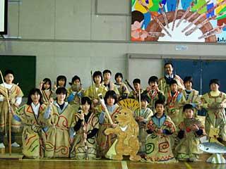 nishigo2_0420_3.jpg