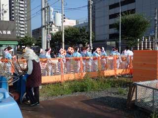 sannomaru19-20160801-04.JPG