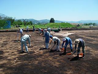 kamioozakuura_20070521_1.jpg