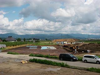 hinokibara3ji_20070528_1.jpg