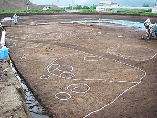 hinokibara3ji_20070604_1.jpg