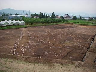 hinokibara3ji_20070611_1.jpg