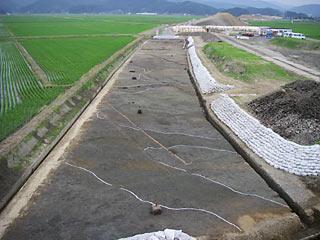 tamatsukuri_20070611_1.jpg