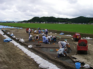 tamatsukuri_20070611_2.jpg