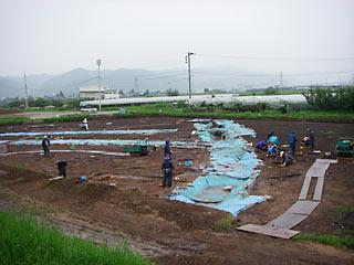 hinokibara3_20070717_1.jpg