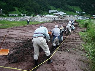 katouyashiki_20070717_1.jpg