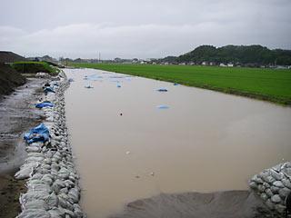 tamatsukuri_0625_1.jpg