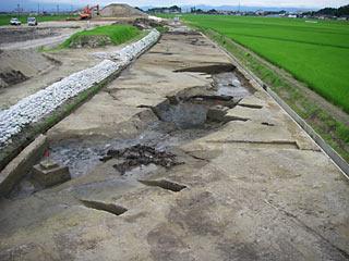 tamatsukuri_20070702_2.jpg