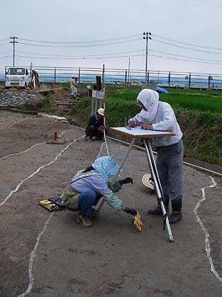 yabasea_20070702_03.jpg