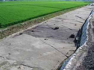 yabasea_20070730_1.jpg