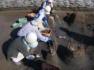 yabasea_20070806_4.jpg