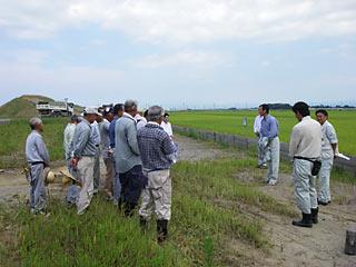 iwasaki_20070903_1.jpg