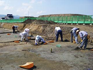 iwasaki_20070910_2.jpg