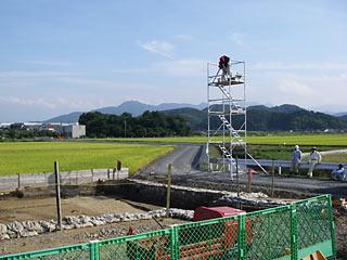 iwasaki_20070910_3.jpg