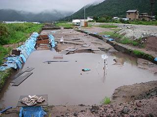 katouyashiki_20070827_2.jpg