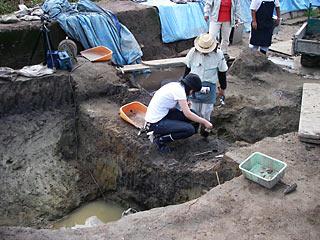 katouyashiki_20070903_2.jpg