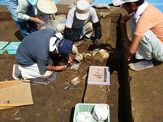 kawamae2_20070903_1.jpg