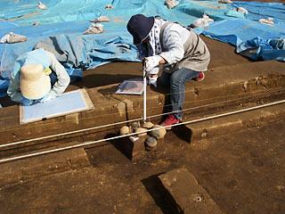 kawamae2_20070903_2.jpg