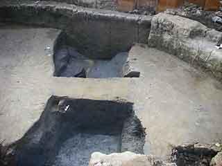 gyouzimen_20070925_1.jpg