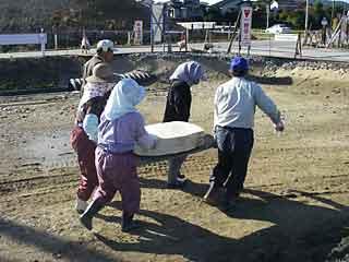 gyouzimen_20071022_2.jpg