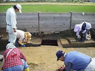 iwasaki_20071009_3.jpg