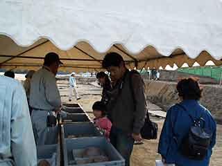 iwasaki_20071015_2.jpg