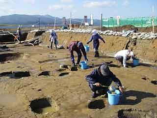 iwasaki_20071022_2.jpg