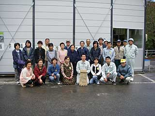 kaminotera_1022_3.jpg