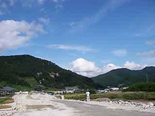 katouyashiki_20070925_1.jpg