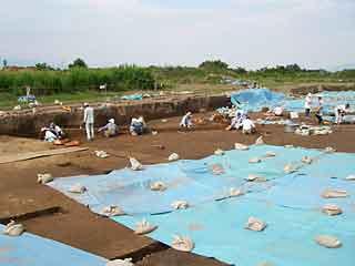 kawamae2_20070925_2.jpg