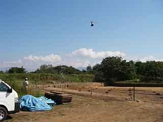 kawamae2_20071001_3.jpg