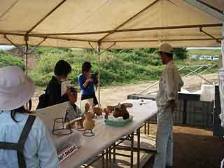kawamae2_20071001_4.jpg
