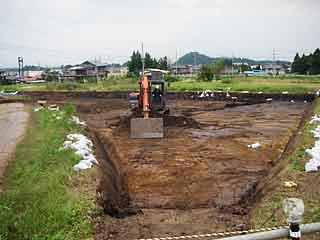 shimoyashiki_20070925_1.jpg