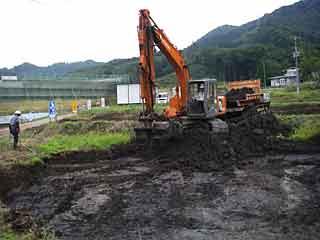 shimoyashiki_20071015_1.jpg