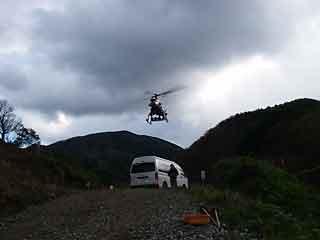 kawautibukuro_20071112_2.jpg