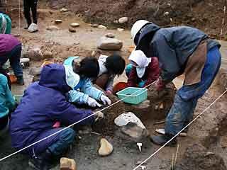 kawautibukuro_20071119_1.jpg