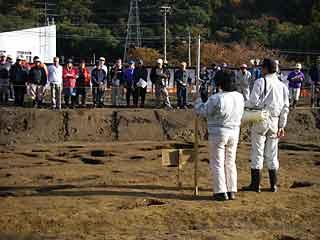 tenyaba_20071029_2.jpg