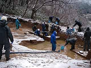 kawautibukuro_20071203_1.jpg