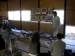 shimoyashiki_20071126_2.jpg