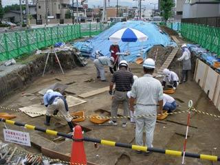 sannomarutoshikeikaku_0722_1.jpg