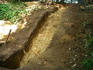kaminotera2_20080916_3.jpg