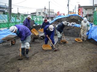 sannomarutoshikeikaku_1006_3.jpg