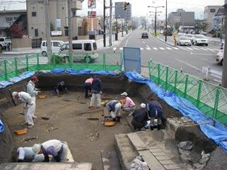 sannomarutoshikeikaku_1014_1.jpg