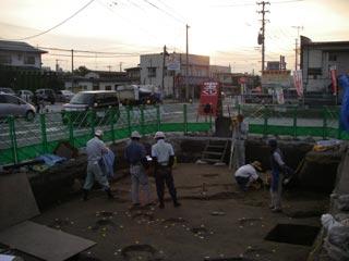 sannomarutoshikeikaku_1020_4.jpg
