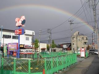 sannomarutoshikeikaku_1027_2.jpg