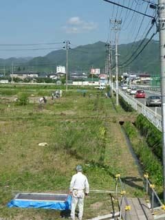 kuguno_090514_2.jpg