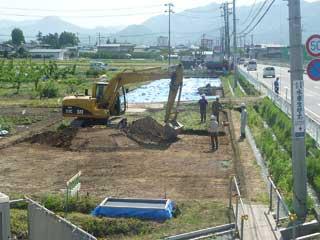 kuguno_090518_3.jpg