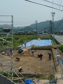 kuguno_0525_1.jpg