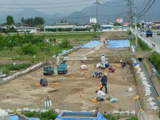 kuguno_0601_1.jpg